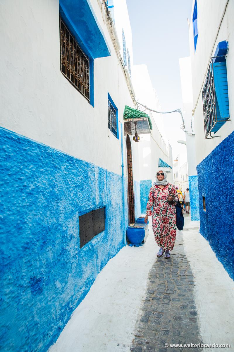 MArocco_Rabat_IMG_3379