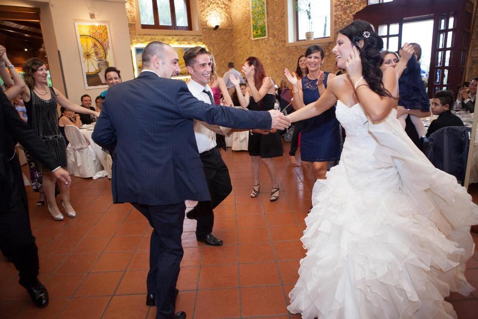foto_ricevimento_taglio_torta_matrimonio (15)