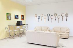 tennis_club_caltanissetta (8).jpg