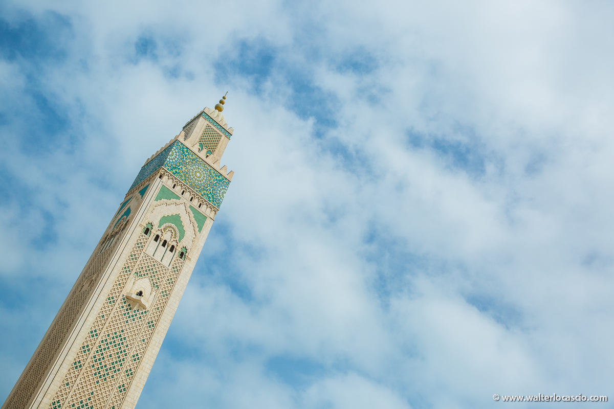 Marocco_Casablanca_IMG_3166