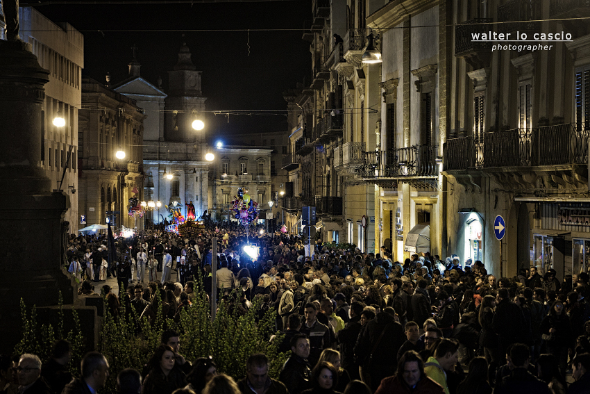 Domenica_delle_palme_Caltanissetta (49).jpg