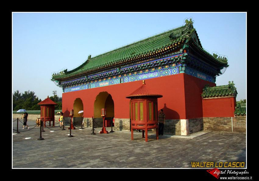 beijing---pechino_4079433403_o.jpg