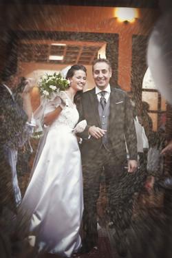 foto_lancio_del_riso_matrimonio (15)