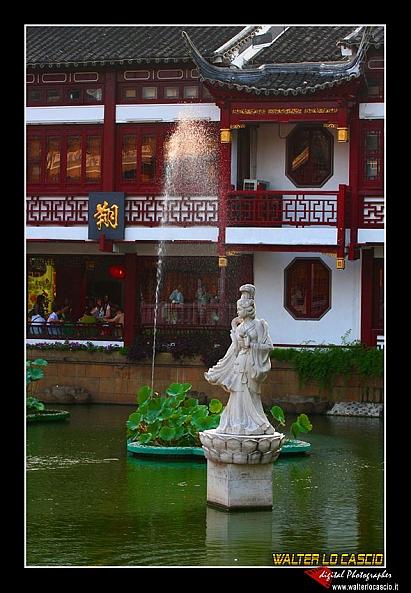 shanghai_4089369174_o.jpg
