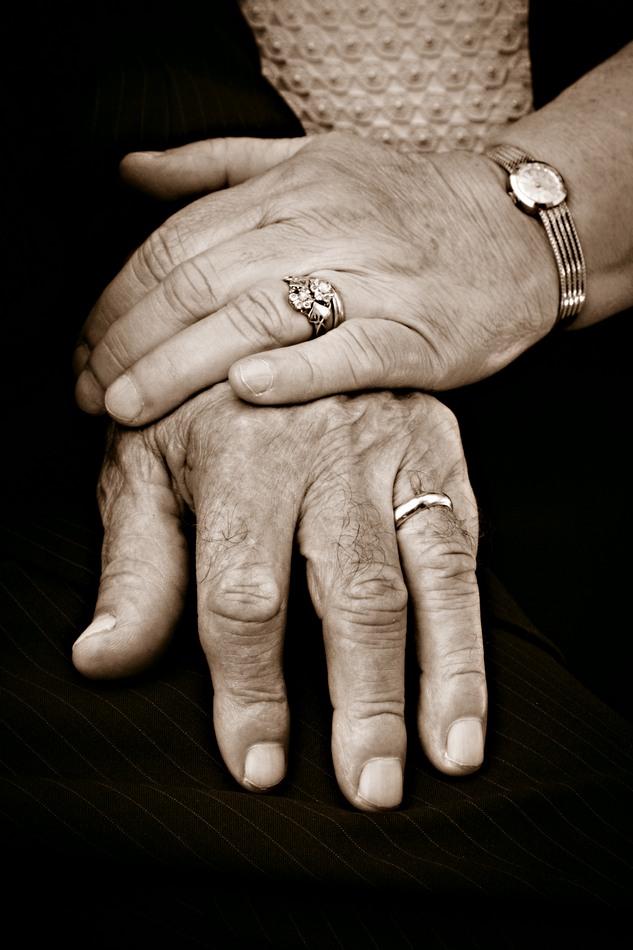 fotografie_anniversario_matrimonio (16).jpg