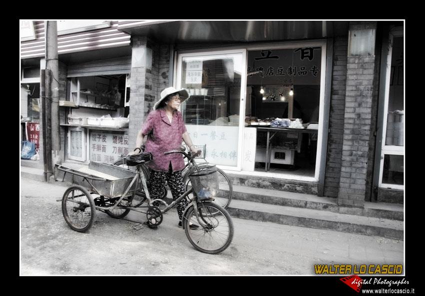 beijing---pechino_4079447959_o.jpg
