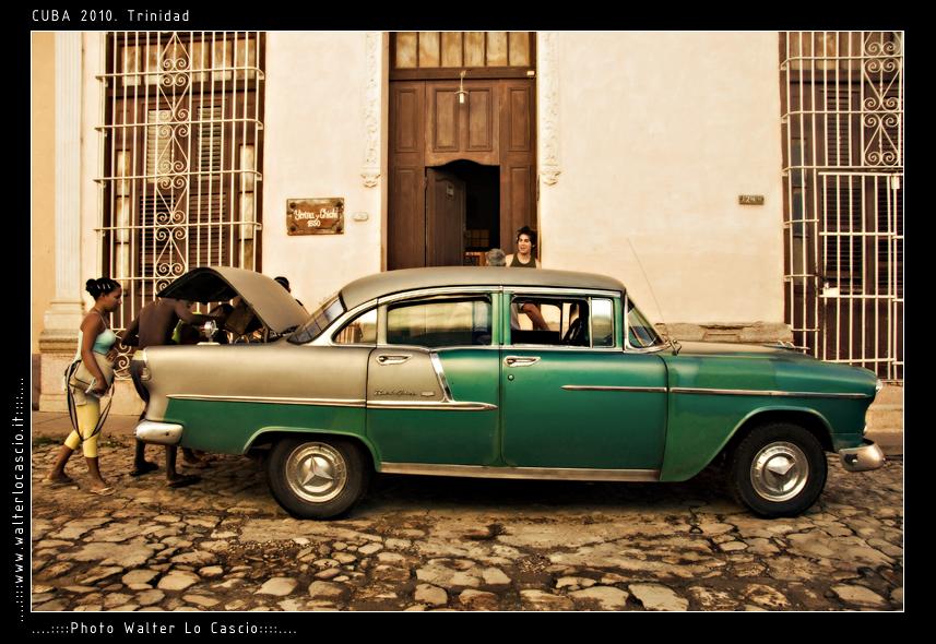 cuba-2010-trinidad_5075053226_o.jpg