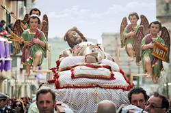 venerd-santo-a-san-cataldo-il-mattutino-san-cataldese-anno-2013_8618244975_o.jpg