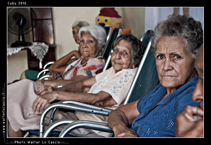 cuba-2010-santa-clara_5161296413_o.jpg