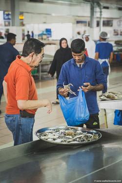 Abu_Dhabi_fish_market (24)