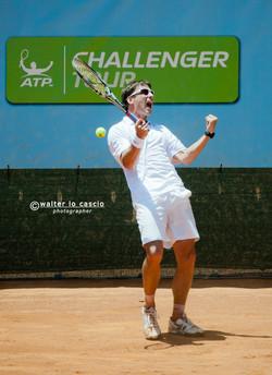 Tennis_Challenger_Caltanissetta (5).jpg
