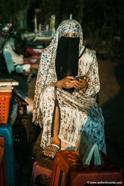Marocco_Marrakech_IMG_4784
