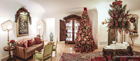 Villa_Isabella_Caltanissetta00027.jpg