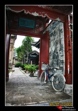 xian_4080295276_o.jpg