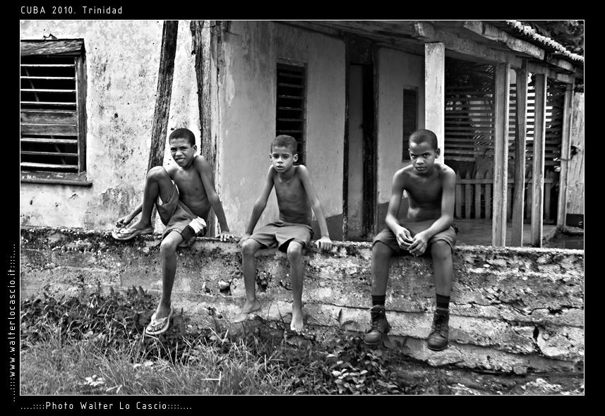 cuba-2010-trinidad_5074998052_o.jpg