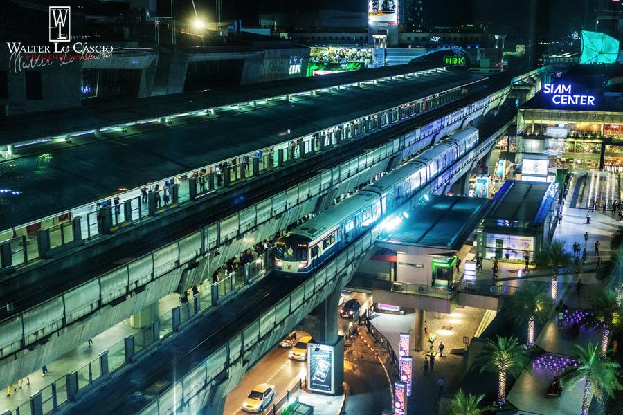 thailandia-2014_15390498001_o.jpg