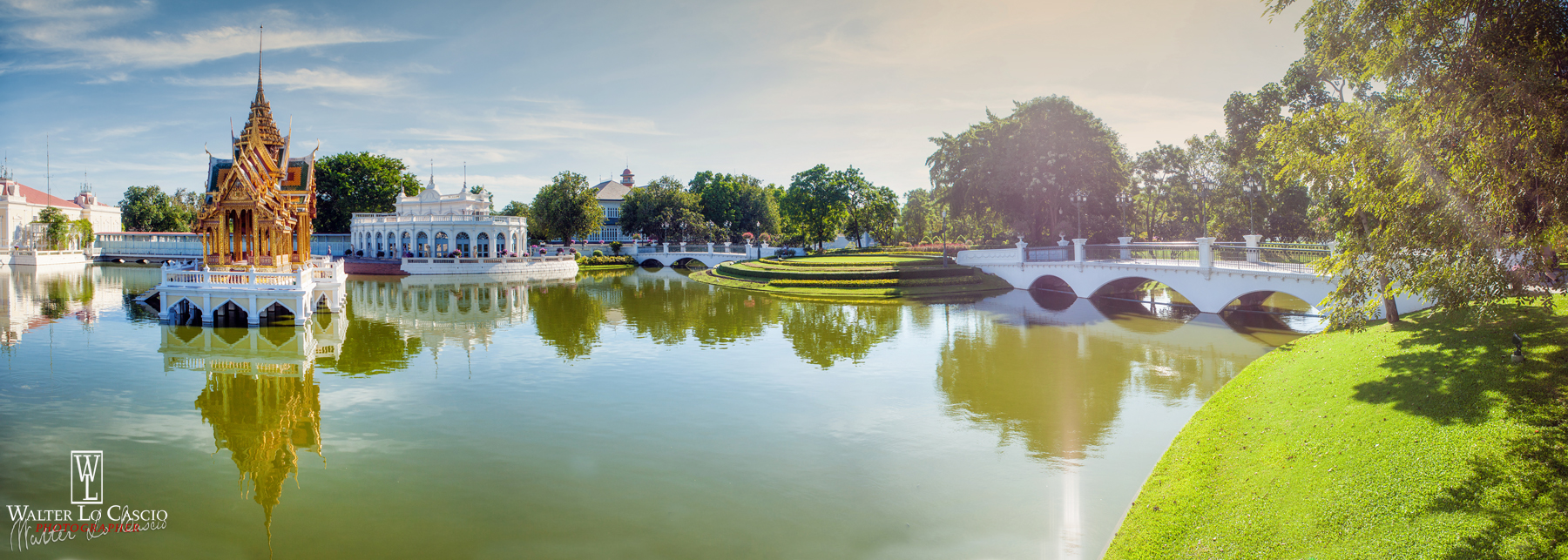 thailandia-2014_15327597946_o.jpg