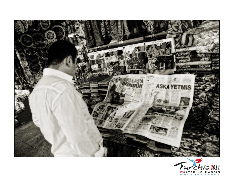 turchia-2011-istanbul_6176105338_o.jpg