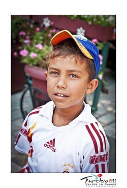 turchia-2011-istanbul_6176100988_o.jpg