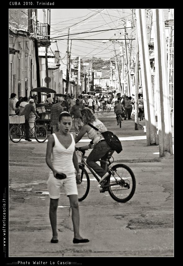 cuba-2010-trinidad_5074432745_o.jpg