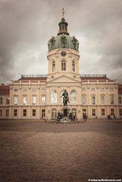 Potsdam (21)