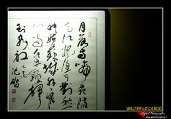 beijing---pechino_4080224102_o.jpg