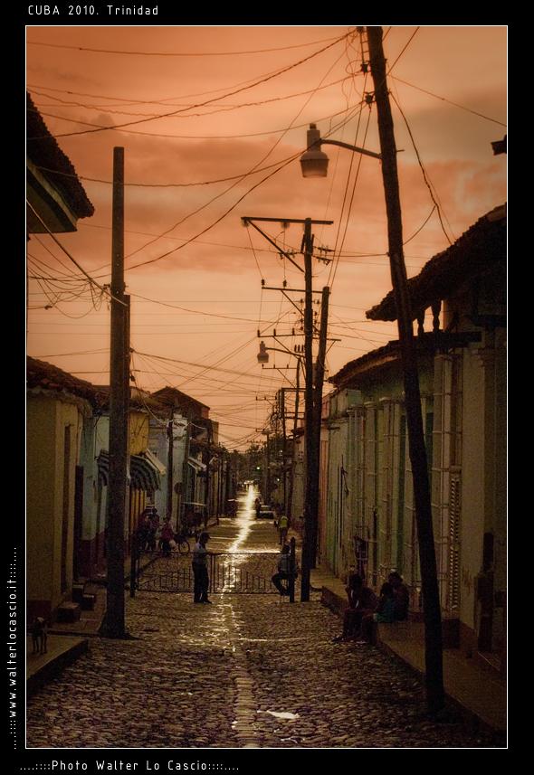 cuba-2010-trinidad_5074429697_o.jpg