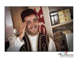 turchia-2011-istanbul_6176099482_o.jpg