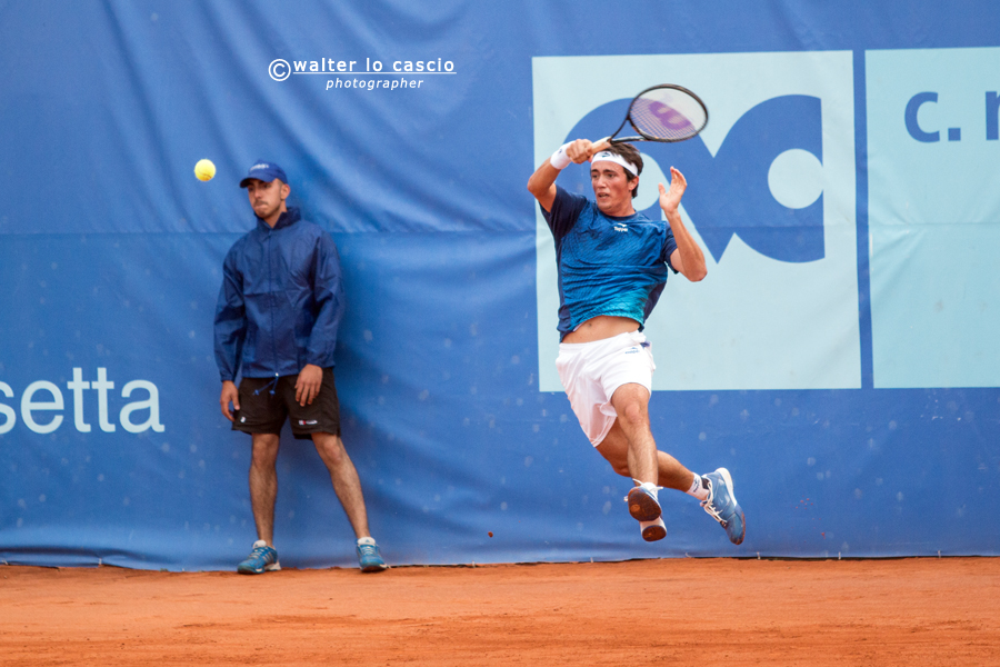 Tennis_Challenger_Caltanissetta (35).jpg