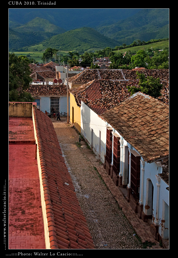 cuba-2010-trinidad_5074929124_o.jpg