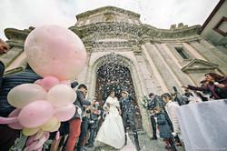 chiese_matrimonio_in_Sicilia (9)
