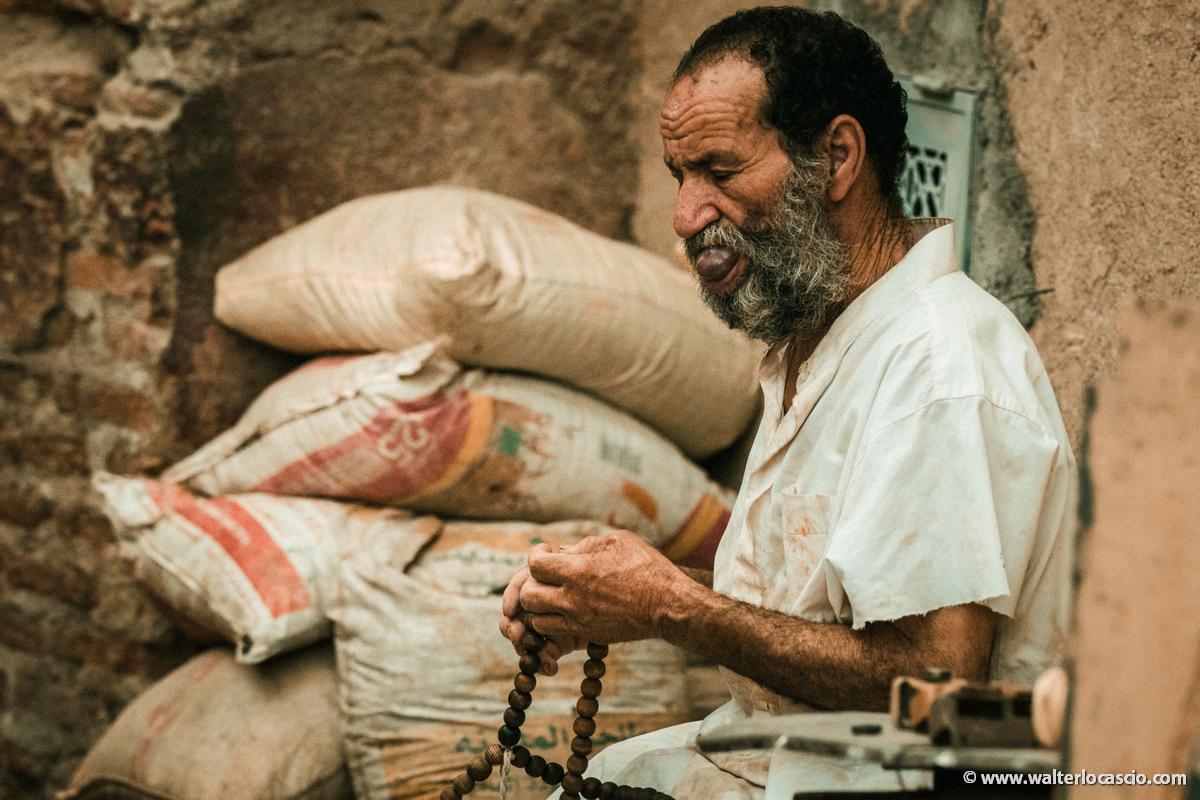 Marocco_Marrakech_IMG_0909