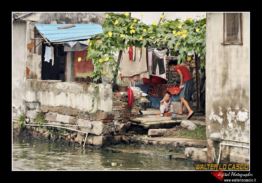 suzhou-e-tongli_4088543609_o.jpg