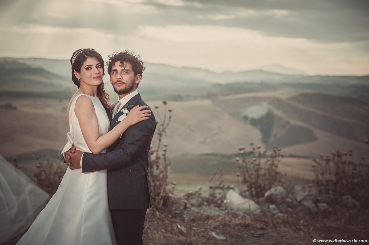 marriages_in_Sicily (7)