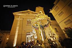 venerd-santo-a-caltanissetta-2012_6913972574_o.jpg