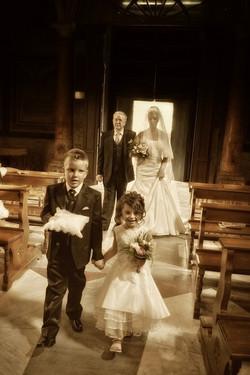 foto_chiesa_matrimonio (3)