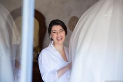 Photo_preparation_of_the_bride_in_Sicily (39)