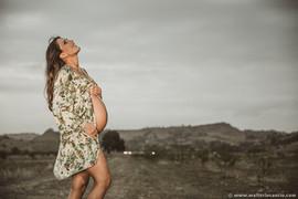 photo_pregnant_00028.jpg