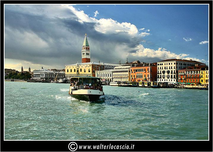 venezia_2863247430_o.jpg