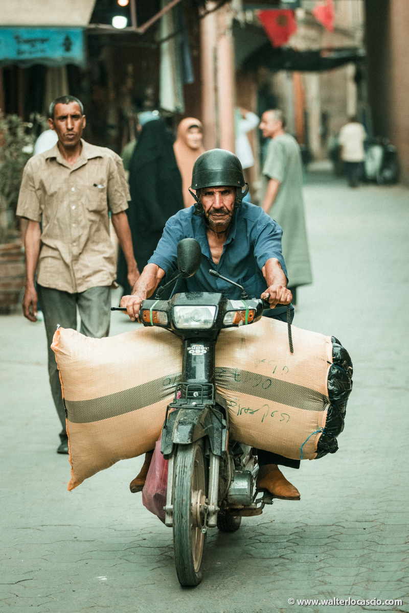 Marocco_Marrakech_IMG_0891