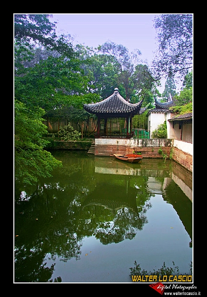 suzhou-e-tongli_4089292152_o.jpg