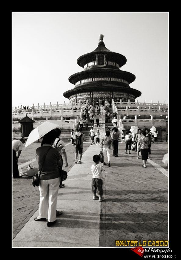 beijing---pechino_4079433735_o.jpg