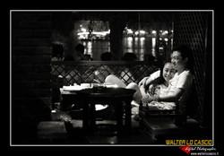 beijing---pechino_4080224600_o.jpg