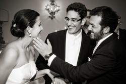 foto_ricevimento_taglio_torta_matrimonio (54)