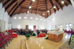 foto_chiesa_matrimonio (33)