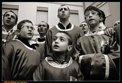 venerd-santo-a-caltanissetta-il-cristo-nero-ed-2009_3445570045_o.jpg