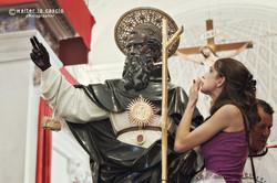 san-calogero-eremita-campofranco-la-festa-del-29-luglio-2012_7677550970_o.jpg