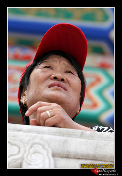 beijing---pechino_4079439187_o.jpg