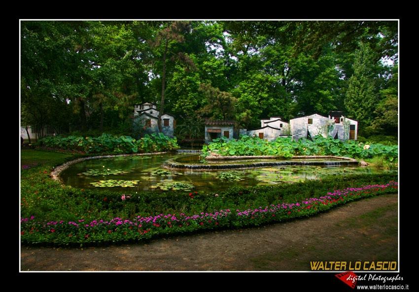 suzhou-e-tongli_4088531847_o.jpg