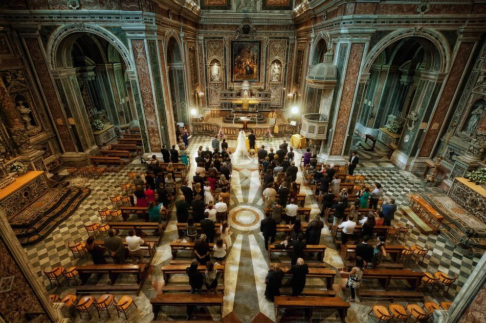 foto_chiesa_matrimonio (4)